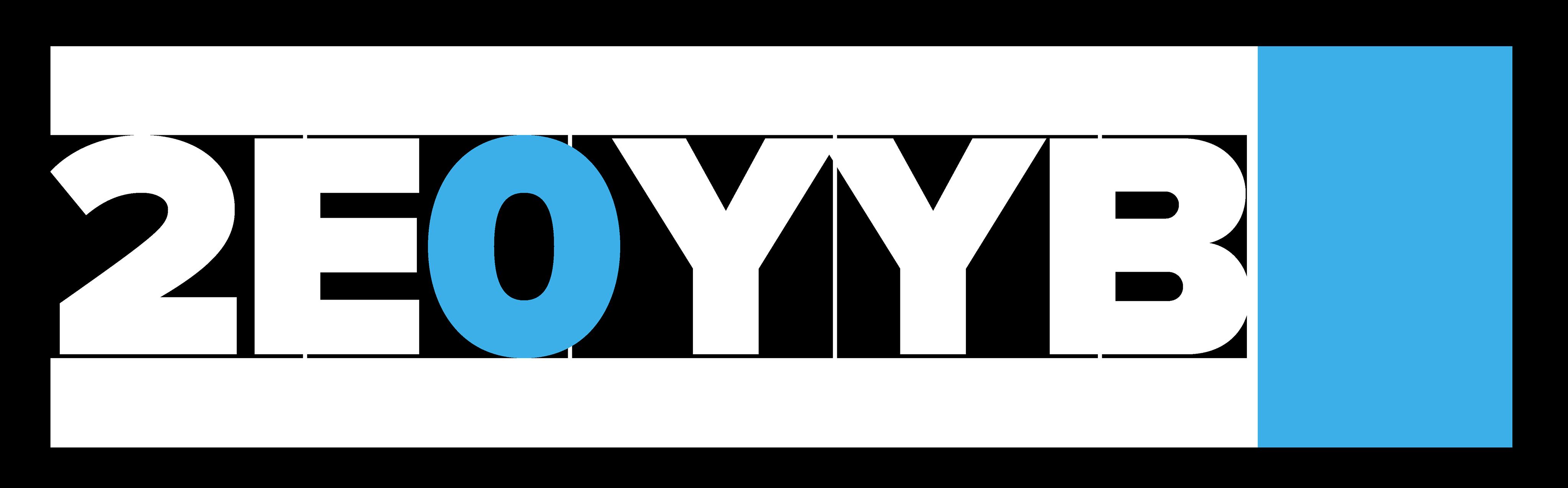 2E0YYB